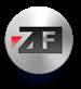 Adtec ZF