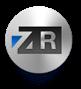 Adtec ZR