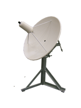 Antennas 3