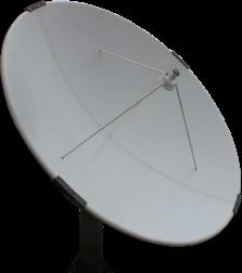 Antennas 4