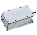 Orbital LNB