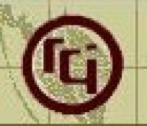 RCI Logo